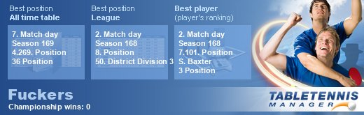 team-1e7cfcdf201338c53679410af5b0a461.jpg