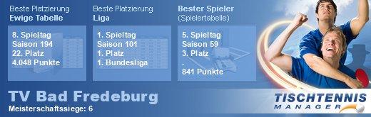 team-ef3805f61e0781d574ebbb153609eb7b.jpg